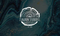 Lagoon Studios