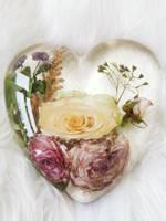 Large-Heart-Casting-by-Sparkles-Bespoke-Resin Thumbnail