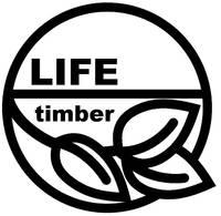 Lifetimber