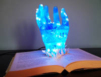 MB-Resin-Art-Epoxy-Hand-Lamp Thumbnail