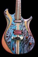 Marble Guitar Thumbnail