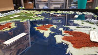 Mel Bose Fabled Realms Map Thumbnail