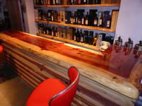 Redwood Whisky Bar-Top Thumbnail