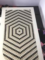 Mosaic and Resin Table Thumbnail