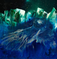 Northern Lights Thumbnail