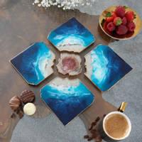 Ocean Coasters Thumbnail