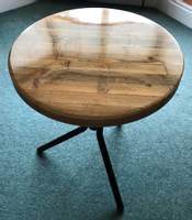 The Velodrome Table Thumbnail