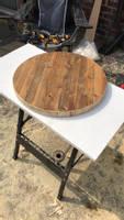 Paul-Jones-Velodrome-Table-Cut-to-shape Thumbnail