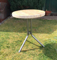 Paul-Jones-Velodrome-Table-Legs-Attached Thumbnail