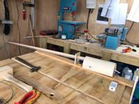 Process Lamp Wiring Thumbnail