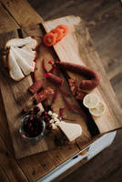 Red Chilli Charcuterie Boards Thumbnail