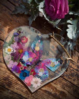 Resin-Butterfly-Tray-by-Dusty-Blouse Thumbnail