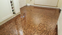 Resin Penny Floor Thumbnail