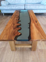 Resin River Tables  THUMBNAIL