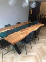 Resin-River-Table-by-Doug-Battle Thumbnail