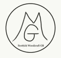 Scottish Woodcraft GB
