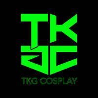 TKG Cosplay