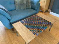 The-Coffee-Table-Cambridge-River-Tables Thumbnail