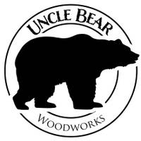 Uncle Bear Woodworks