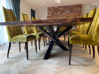 Walnut-River-Table-Manor-Wood-Designs Thumbnail