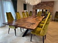 Walnut-Table-Manor-Wood-Designs Thumbnail