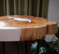 White-Coffee-Table-Edge-Detail-by-RJ-Raw-Creations Thumbnail