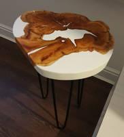 White-Elm-Coffee-Table-by-RJ-Raw-Creations Thumbnail