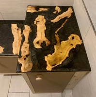 Wood-and-Resin-Countertop-Kauri-Kapia Thumbnail