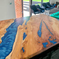 resin-rivers-bartop-by-cannon-and-james-closeup Thumbnail