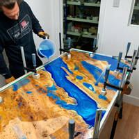 resin-rivers-bartop-fill-pour-by-cannon-and-james Thumbnail
