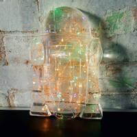 resin-robot-lamp-by-resonate-arts Thumbnail