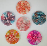 set-of-6-petri-coasters-by-handcrafted-by-zsuzsi Thumbnail