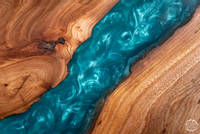 teal-coffee-table-close-up-by-lagoon-studios Thumbnail