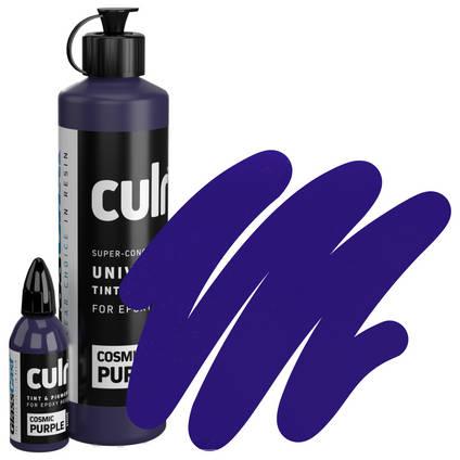 Cosmic Purple CULR Epoxy Pigment
