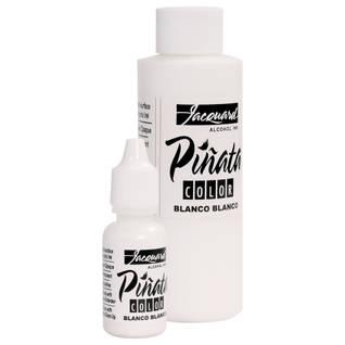 Blanco Blanco White Piñata Alcohol Ink Thumbnail