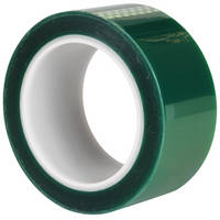 Resin Barrier/Release Tape - 50mm Thumbnail