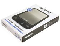 Acceron Digital Scales - Packaging Box Shot Thumbnail